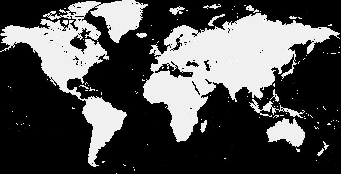 Default_Map.png